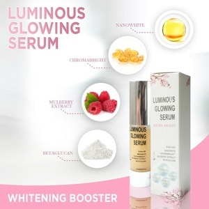 Luminous Serum